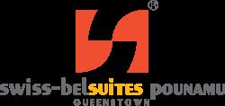 Swiss-Belsuites Pounamu