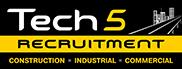 Tech 5