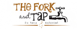 The Fork and Tap