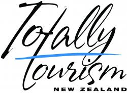 Totally Tourism