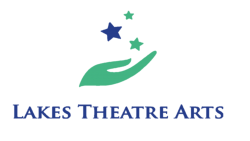 Lakes Theatre Arts