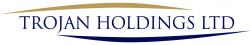 Trojan Holdings Ltd