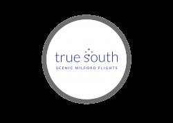 True South Flights
