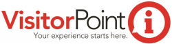 VisitorPoint Ltd