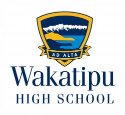 Wakatipu High School
