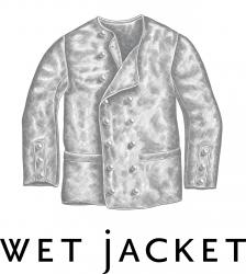 Wet Jacket Wines