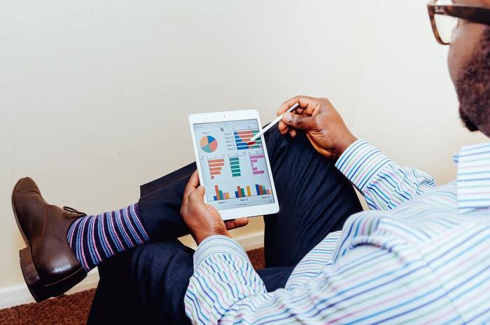 Business Confidence Survey paints a grim picture.