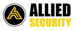 Allied Security - QT