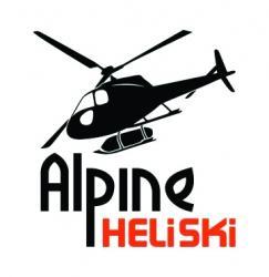 Alpine Heliski