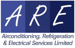 ARE Services Ltd