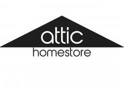 Attic Homestore