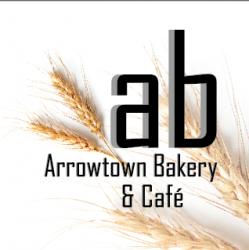 Arrowtown Bakery & Cafe