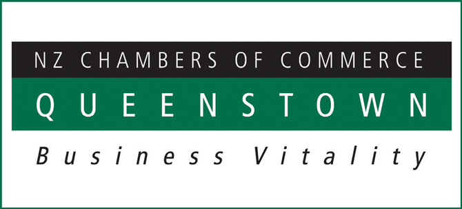 Chamber Of Commerce - CEO Update