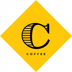 Columbus Coffee