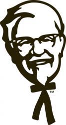 KFC Queenstown