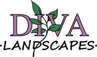 Diva Landscapes Limited