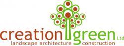 Creation Green Ltd