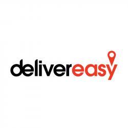 Delivereasy