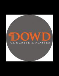 Dowd Concrete & Plaster