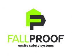 Fall Proof