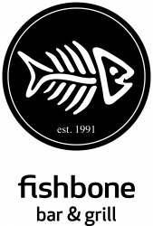 Fishbone Queenstown