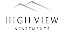 Highview Apartments