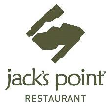Jack's Point Restaurant