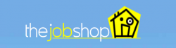 Synergy contact Solutions (The Job Shop)