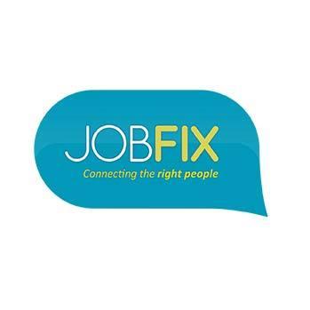 JobFix Updates
