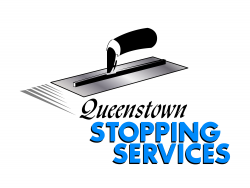 Queenstown Stopping Services