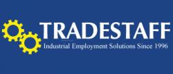 Tradestaff