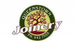 Queenstown Joinery