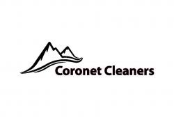 Coronet Cleaners
