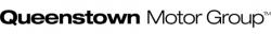 Queenstown Motor Group