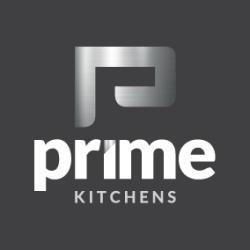 Prime Kitchens