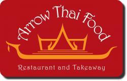 Thai Arrow Ltd