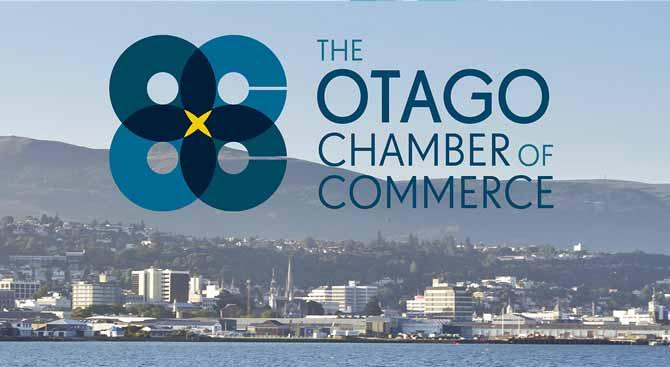 The Regional Business Partner Network and Otago Chamber of Commerce COVID-19 Business Impact Survey