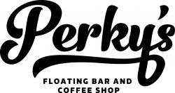 Perky's