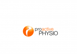 Proactive Physiotherapy