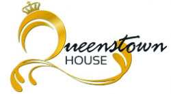 Queenstown House