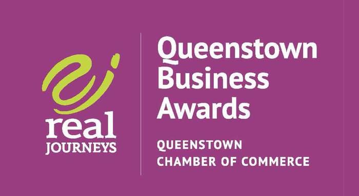 2021 Real Journeys Queenstown Business Awards