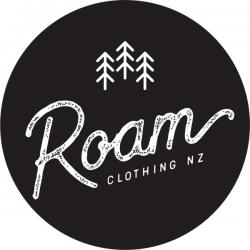 Roam Clothing