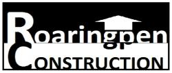 Roaringpen Construction