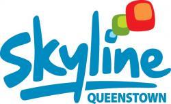 Skyline Enterprises Ltd