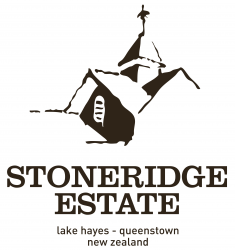 Stoneridge Estate