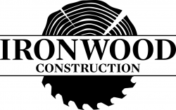 Ironwood Construction Ltd