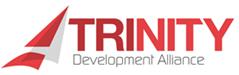 Trinity Construction