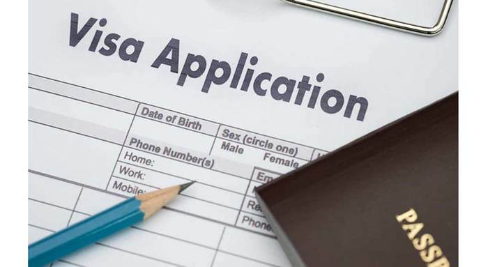 Essential skills visas extended for some foreign workers