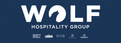 Wolf Hospitality Group
