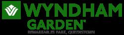 Wyndham Garden Remarkables Park Queenstown